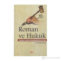 Roman Ve Hukuk