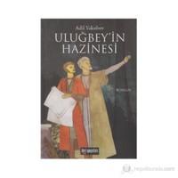 Uluğbey'in Hazinesi