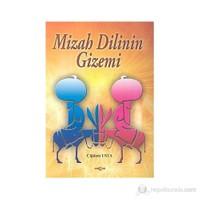 Mizah Dilinin Gizemi