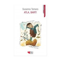 Atla Bart