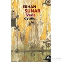 Veda Oyunu-Erhan Sunar