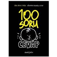 100 Soru 100 Cevap