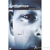 Cambaztepe