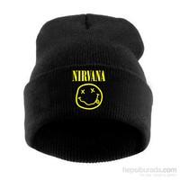 Köstebek Nirvana Bere