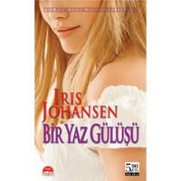Bir Yaz Gülüşü (Cep Boy) - Iris Johansen