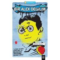 Bir Alex Değilim