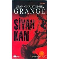 Siyah Kan ( La Ligne Noir )