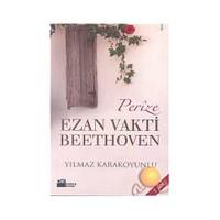 Perize / Ezan Vakti Beethoven