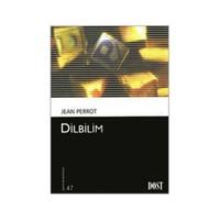 Dilbilim-Jean Perrot