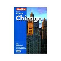 Chicago-Lico Albanese