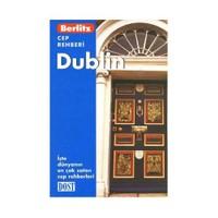 Dublin Cep Rehberi-Alice Fellows