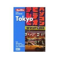 Cep Rehberi Tokyo