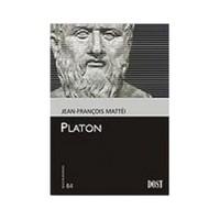 Platon-Jean-François Mattei