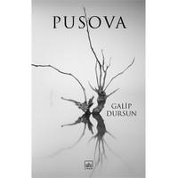 Pusova