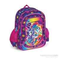 Yaygan 43062 My Little Pony Equestria Girls Okul Çantası