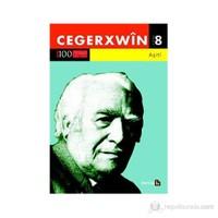 Aşiti-Cegerxwin