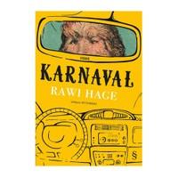Karnaval - Rawi Hage