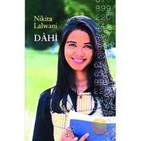 Dahi (Poster Hediyeli)