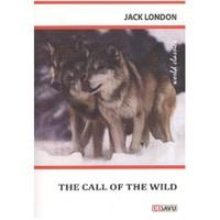 The Call of the Wild (Dejavu)