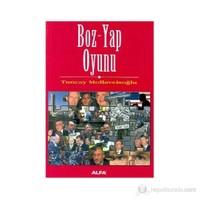 Boz - Yap Oyunu