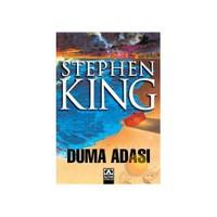Duma Adası - Stephen King