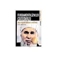 Fundamentalizmler Çatışması