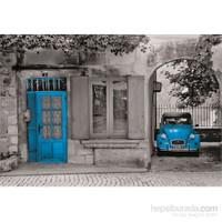 Educa 1000 Parça Saint Remp De Provence Puzzle