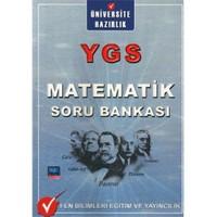 Fen YGS Matematik Soru Bankası
