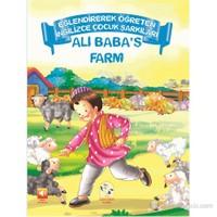 Ali Baba'S Farm-Kolektif