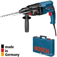 Bosch GBH 2-24 D Sds-Plus Kırıcı Delici 790 Watt 2,7J