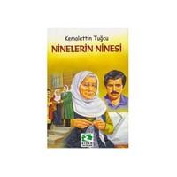 Ninelerin Ninesi-Kemalettin Tuğcu