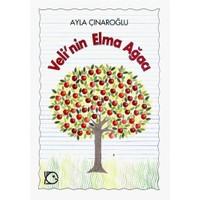 Veli'nin Elma Ağacı - Ayla Çınaroğlu