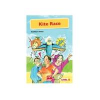 Kite Race (Level 1)