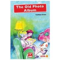 The Old Photo Album (Level 2)