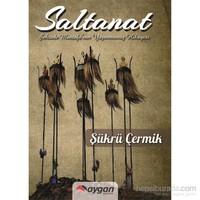 Saltanat-Şükrü Çermik