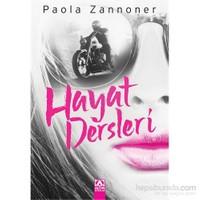 Hayat Dersleri-Paola Zannoner