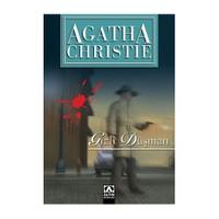 Gizli Düşman - Agatha Christie