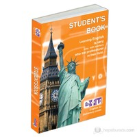 EFU Student's Book English For Elementary Levels