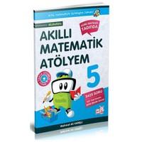 Matemito Akıllı Matematik Atölyem 5. Sınıf