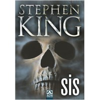Sis - Stephen King