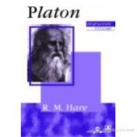 Platon Düşüncenin Ustaları