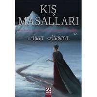 Kış Masalları-Murat Atabarut