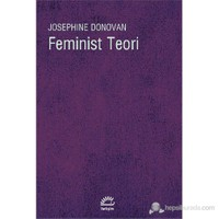 Feminist Teori