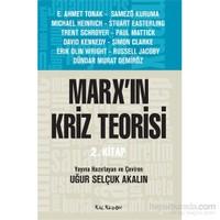 Marx'ın Kriz Teorisi (2. Kitap)