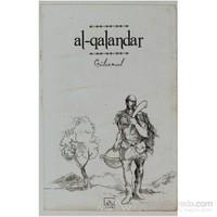 Al-Qalandar