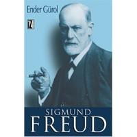 Sıgmund Freud - Ender Gürol