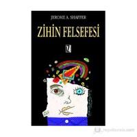 Zihin Felsefesi