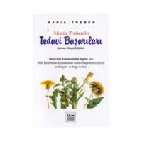 Maria Treben'in Tedavi Başarı