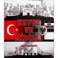 Yavuz Ve Midilli