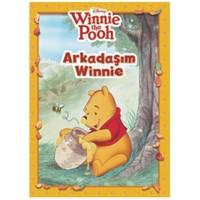 Wtp Arkadaşım Winnie-Kolektif